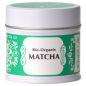 Mobile Preview: Ippodo Organic Matcha (JAS)