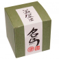 Preview: Takeno Jôô Uji Matcha (bio) (30g)